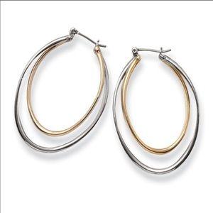 Lia Sophia Rival Earrings